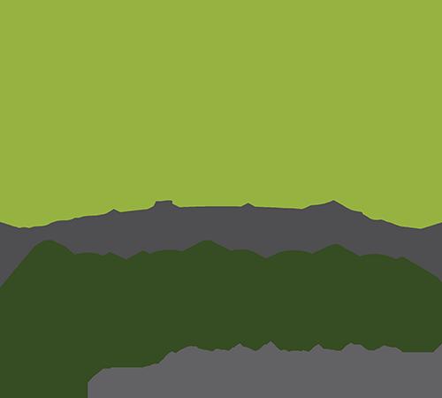 La Pineta Società Cooperativa | Cooperativa Sociale